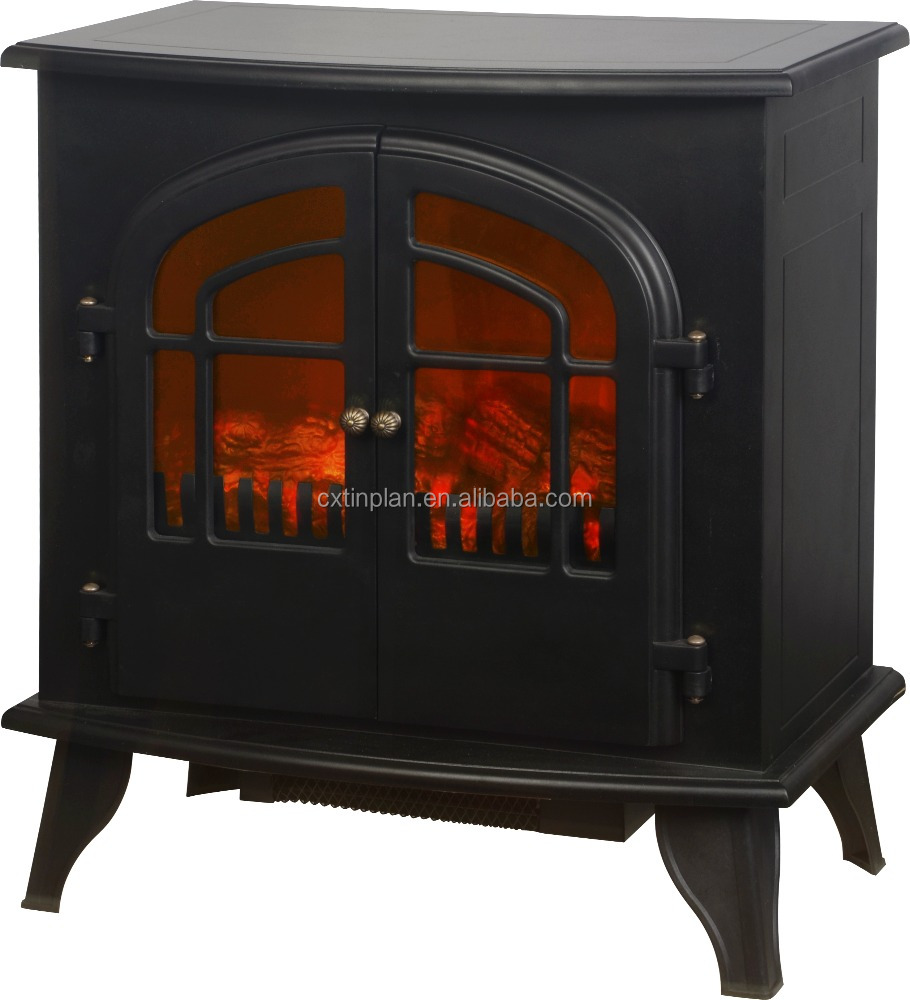 antique electric heater antique electric heater suppliers and