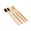 /product-detail/natural-bamboo-tooth-brush-with-fine-grain-wooden-handle-and-soft-charcoal-infused-bristles-bamboo-tooth-brush-62064933787.html