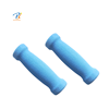 Beautiful Color PVC kids Bicycle Grips