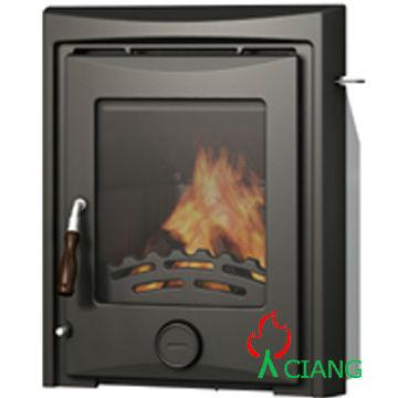 rutland black hitemp stove gasket cement