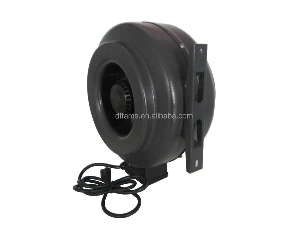 Cold Air Blower Air Force 1 : Fans that blow cold air blower in line fan buy