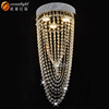 murano chandelier used chandelier accessories OM4200-300
