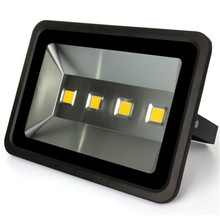 Speciale ontwerp stand waterdichte cob 30 w led overstroming licht met <span class=keywords><strong>statief</strong></span>