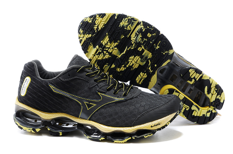 mizuno wave renegade 4 women's