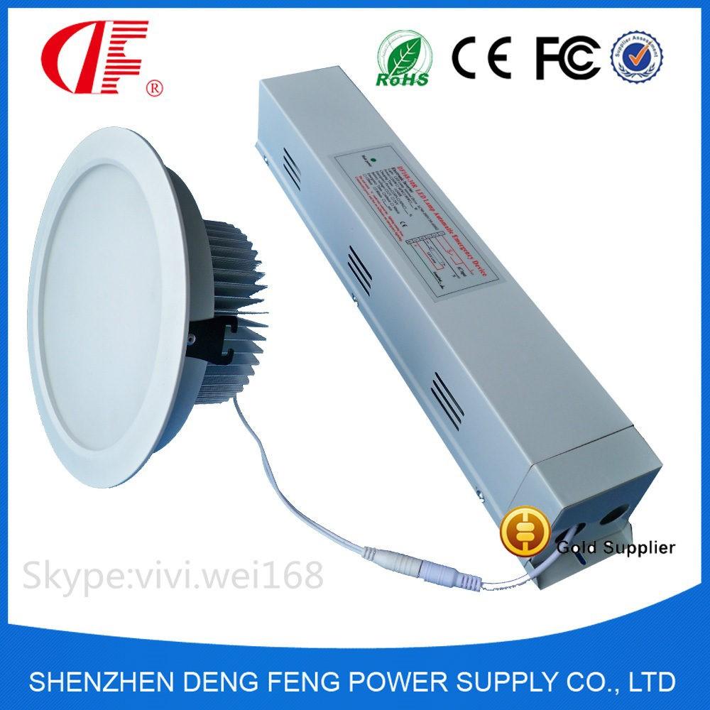 LED Emergency Ballast  Emergency Lighting kits for T8 external driver tube  sc 1 st  Shenzhen Dengfeng Power Supply Co. Ltd. - Alibaba & LED Emergency Ballast  Emergency Lighting kits for T8 external ... azcodes.com