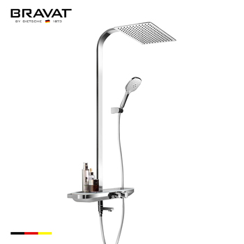 Shower Mixer Taps For Bath wall combination bath shower mixer tap prices - buy bath shower