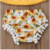 AL5090G Summer toddler girls clothes  tops shorts flower headband 3pcs casual newborn baby clothes sets