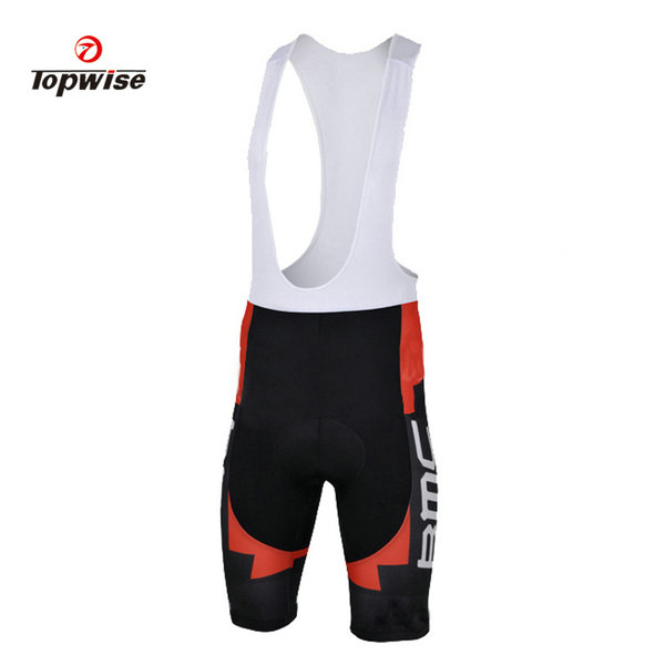 Custom specialized Race Sport Wear Road Cycling Pants Bib Shorts