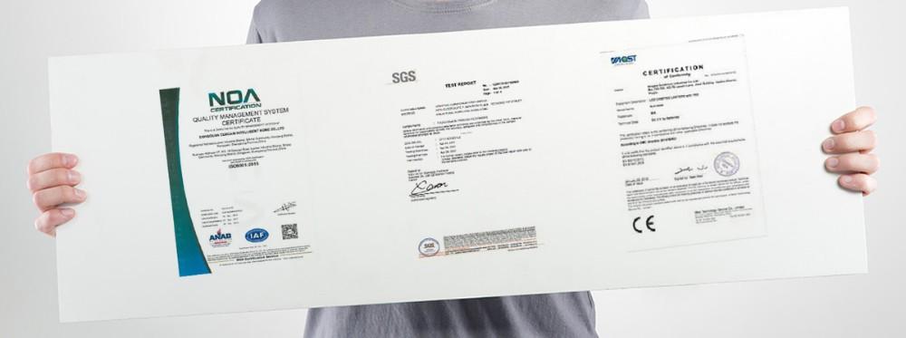 뜨거운 제품 2019 usb 에센셜 오일 쉘 아로마 디퓨저 자동차 또는 가방