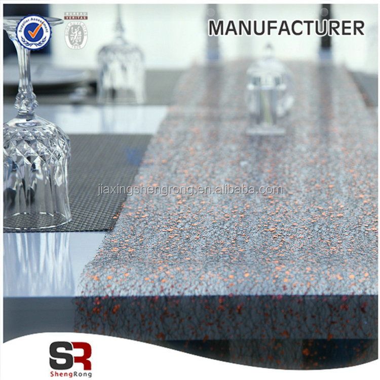 Vinyl Table Cloth, Vinyl Table Cloth Suppliers And Manufacturers At  Alibaba.com
