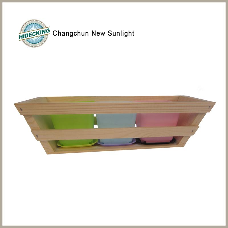 Venta al por mayor caja de plástico rectangular larga-Compre online ...