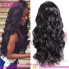 wholesale remy human hair full lace wigs for wholesale price,remy hair wigs for black women,remy long hair wigs for women