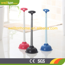 2017 Factory Direct Sale Designer Toilet Plunger