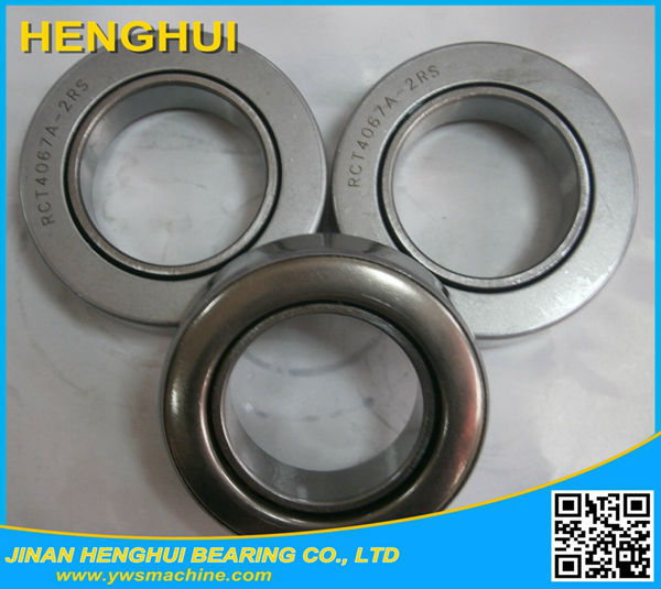 High Quality Low Price Automobile Clutch Bearing Rct4067a 2rs ...
