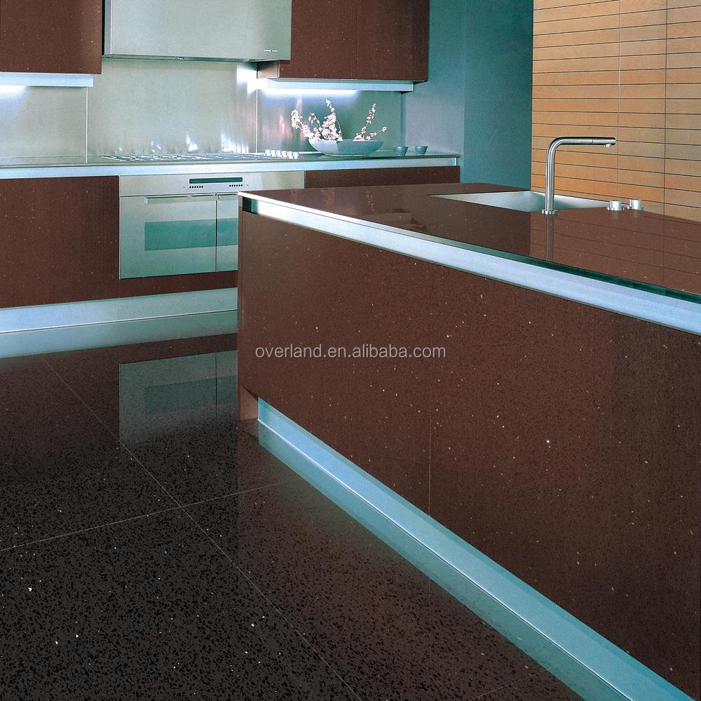 Cuarzo Stone For Kitchen Countertops, Cuarzo Stone For Kitchen ...