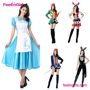 877ce3840aa Sexy Cat Dress