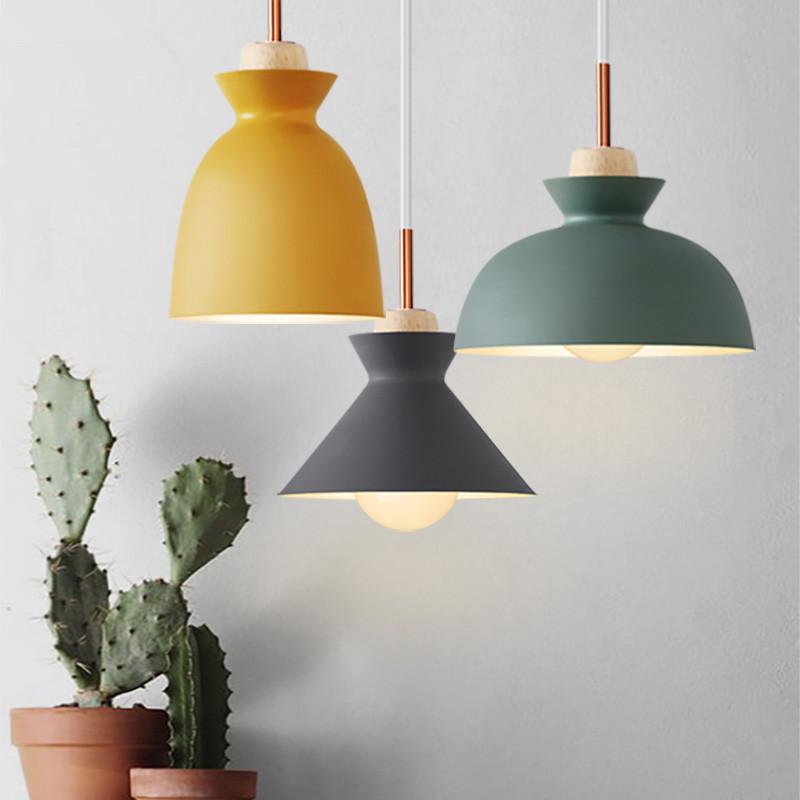 Online Get Cheap Scandinavian Lighting Fixtures