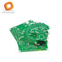 Shenzhen High Quality PCB PCBA Assembly Manufacturer, Custom pcb circuit boards assembly pcb