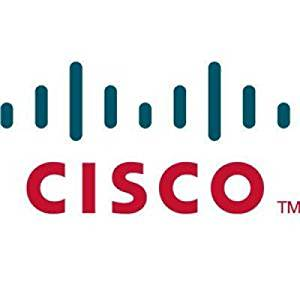 Cisco PWR-2504-AC= Power adapter - AC 100-240 V - for Cisco 2504 Wireless Controller