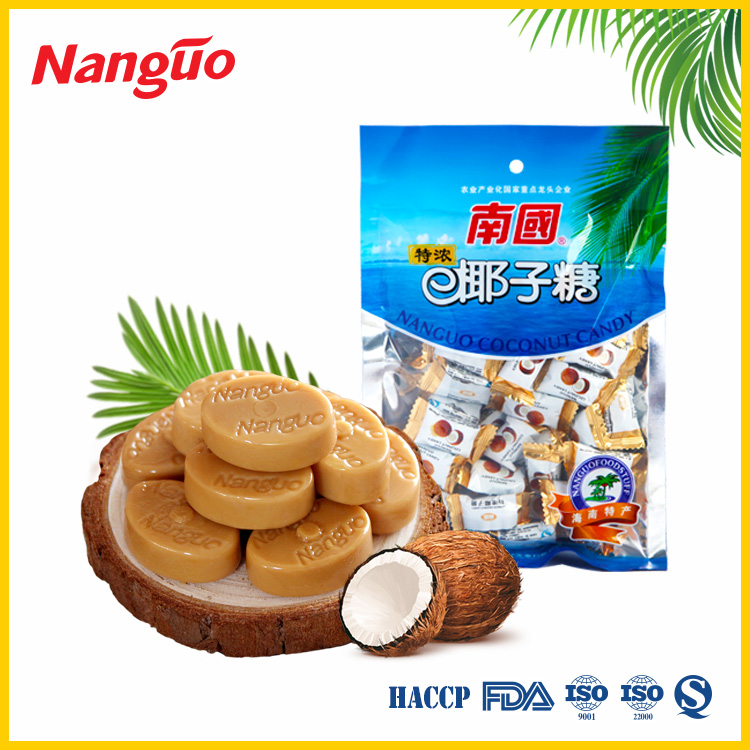 Children Snack HARD Boiled Sugar CANDY