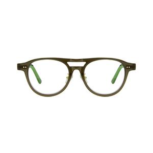 9059b8ed311b Alibaba gold plus supplier high end Classic acetate European style eyeglass  frames and Tortoise optical frame