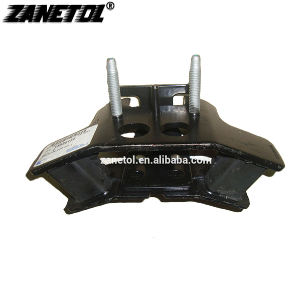 Cadillac GM OEM 04-07 CTS-Automatic Transmission Mount 15930131