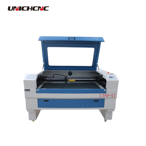 acrylic charms laser cutting machines price