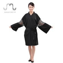Kimono/Gown, Kimono/Gown direct from Smart Hair & Beauty Products ...