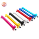 promotional gift products animal dog shaped stylus screen touch pen puppy school pen
