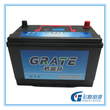 65d23l 12v 60ah sealed maintenance free cheap auto batteries 12v car battery 65d23l buy 12v. Black Bedroom Furniture Sets. Home Design Ideas