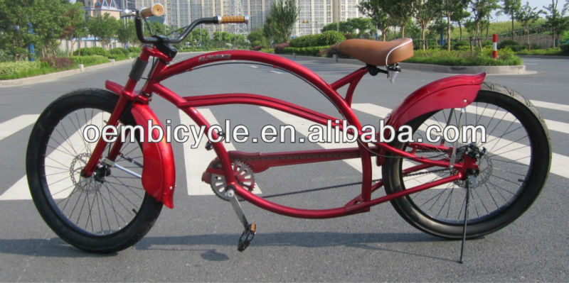 gro handel fahrrad cruiser chopper kaufen sie die besten. Black Bedroom Furniture Sets. Home Design Ideas