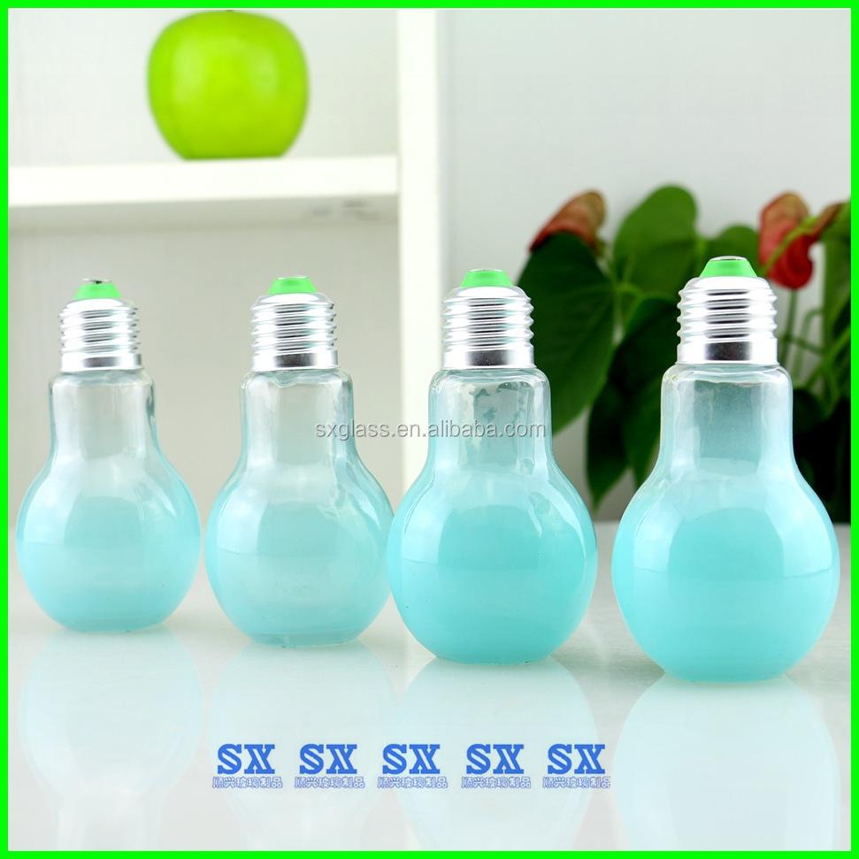 34   Best Lamp Bottle for Lamp Bottle Juice  5lp5wja