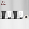 New design hotel toiletries product/customized hotel amenities supplier/guest room disposable hotel amenity set manufacturing
