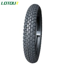 LOTOUR brand motorcycle tires 3.00-23