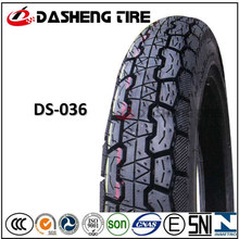 Big Brand Motorcycle Tyre, Used Tyre Retreading Machine