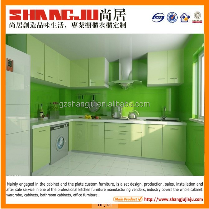 Flat Pack American Standard Hot Selling Solid Wood Kitchen Cabinet Buy Kitchen Cabinet Modular