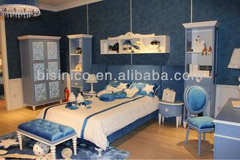 Kind Schlafzimmermöbel,Teenager Schlafzimmer Set( B50611) - Buy  Einzigartige Kinder Schlafzimmermöbel,Jungen Zimmer Möbel,Teens  Schlafzimmer Gesetzt ...