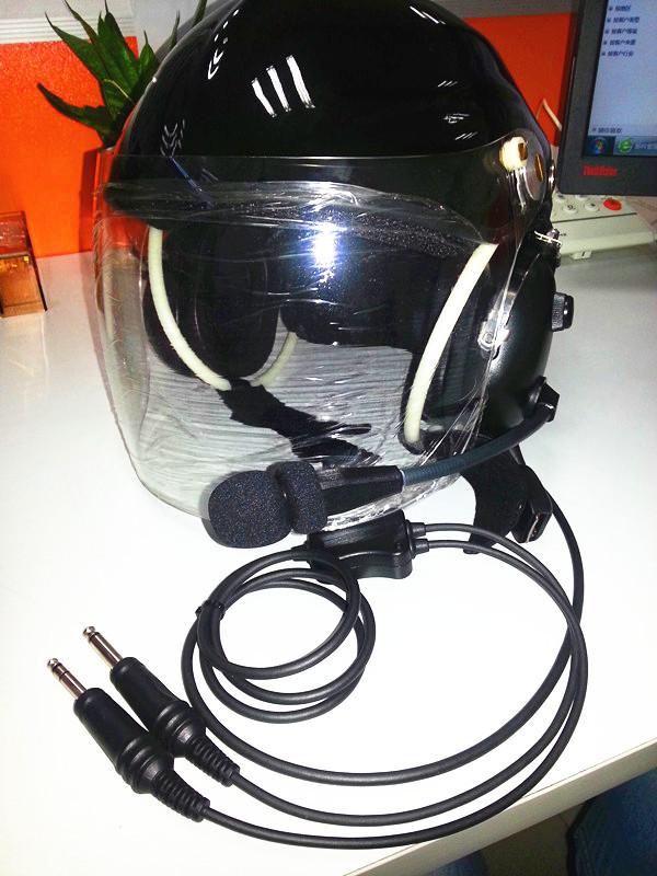 Two Way Radio Helmet Headset For Racing - Buy Racing Headset,Helmet  Headset,Two Way Radio Headset Product on Alibaba com