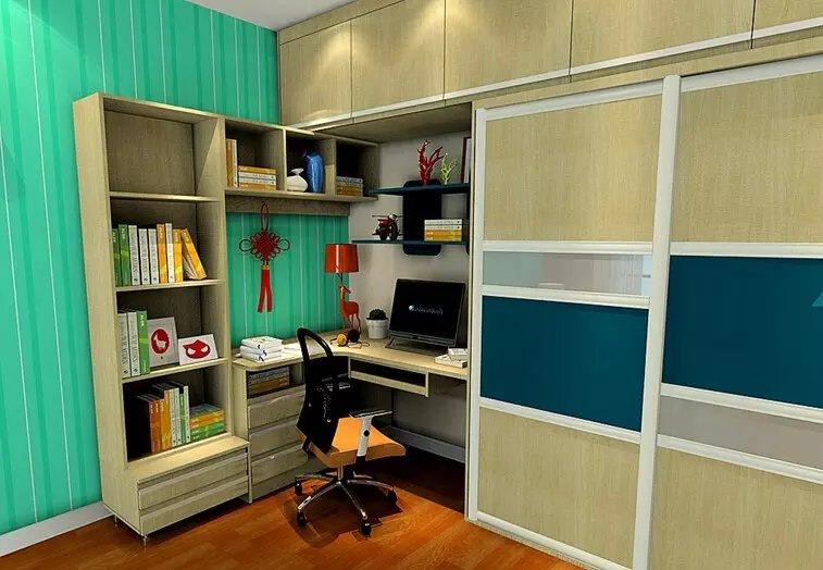 Cabinets For Bedroom Space Saving Furniture Almari Bedroom