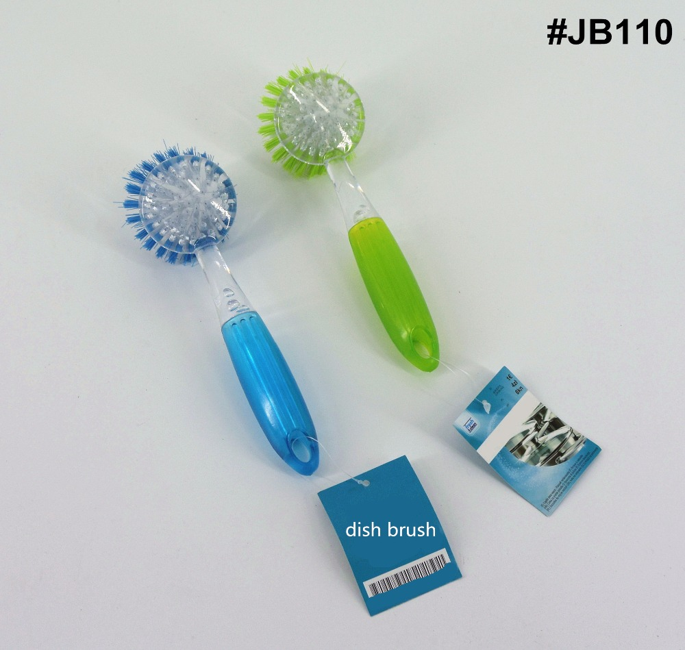 China kitchen plastic brush wholesale 🇨🇳 - Alibaba