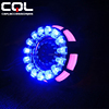 /product-detail/95mm-lotus-led-angel-eyes-ring-angel-eyes-super-led-light-for-general-headlights-cob-led-angel-eyes-halo-ring-60546406442.html