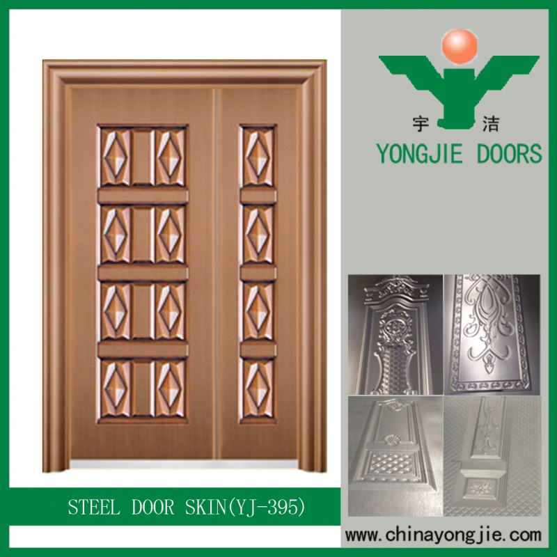 Exterior Door Metal Laminate Wholesale Exterior Door Suppliers - Alibaba & Exterior Door Metal Laminate Wholesale Exterior Door Suppliers ...