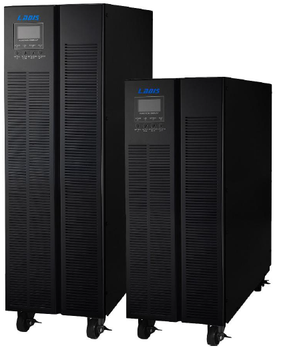 Factory Direct Supply 1-20kva Ups Battery Three Phase Online Ups For  Telecommunications - Buy Ups Battery,Ups,Online Ups Product on Alibaba com