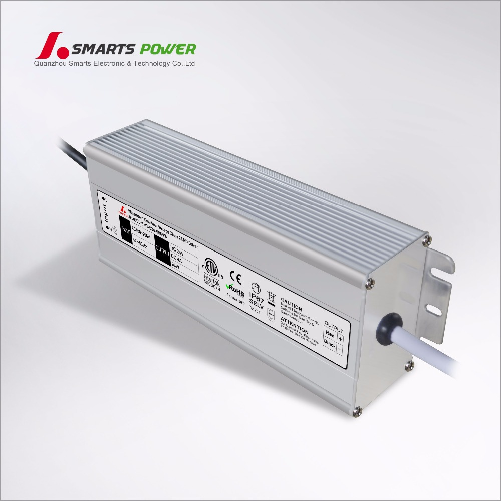 Waterproof 120vac To 12vdc Power Supply Wholesale New Electronics From How Does It Work Suppliers Alibaba
