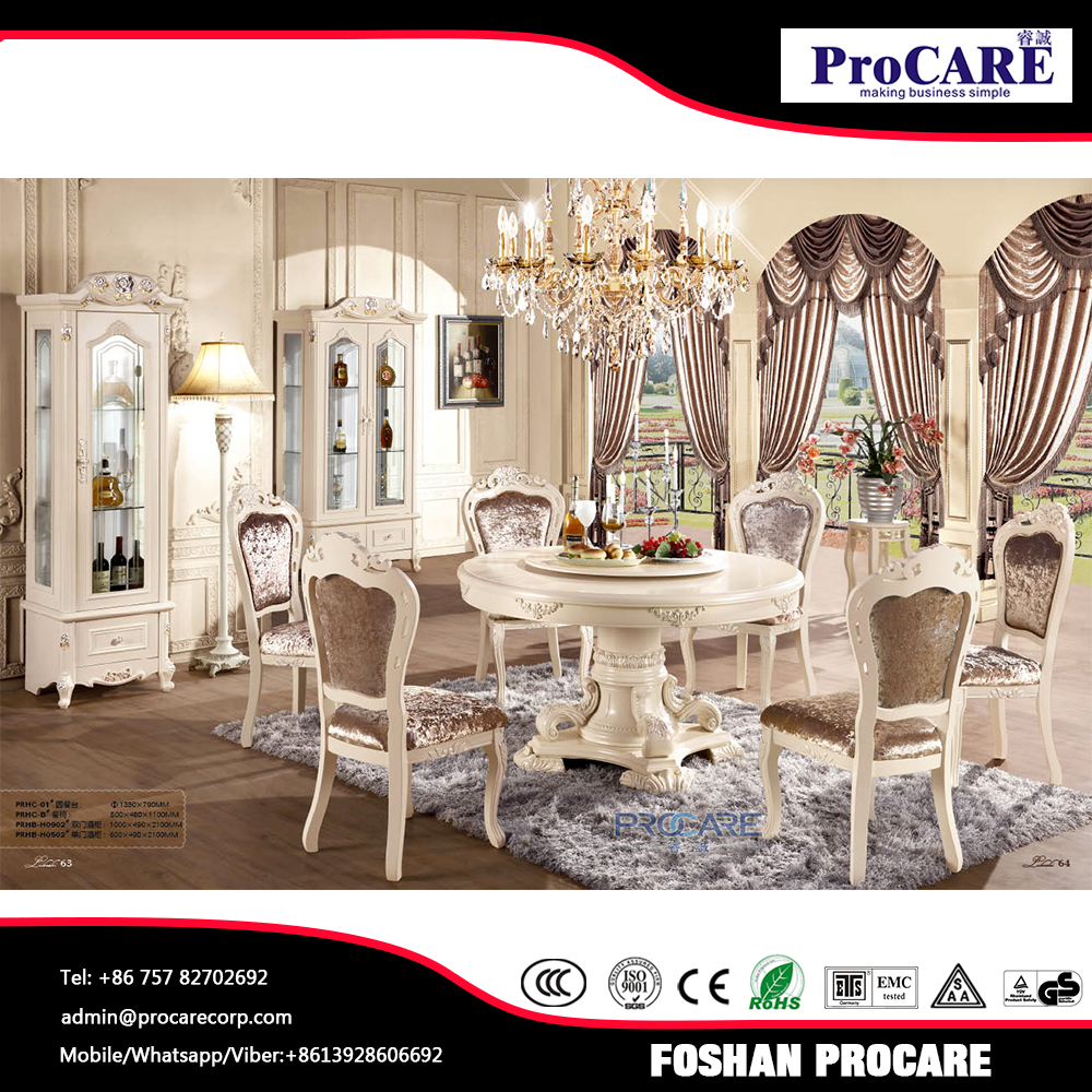 Philippine Dining Set Philippine Dining Set Suppliers and