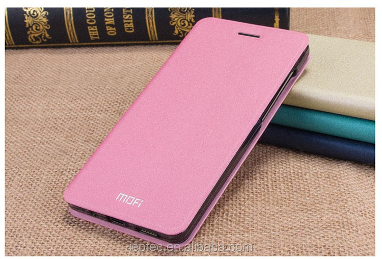 online store dfdaa 5fd28 Mofi Original Celulares Flip Cover For Vivo Y51,Phone Pu Leather Back Case  For Bbk Vivo Y51 Y51t Y51l - Buy Vivo Y51,Flip Cover Case For Vivo ...