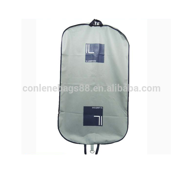 Dance Costume Garment Bag