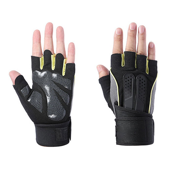 Factory Direct Price Biker <strong>Riding</strong> Gloves <strong>Motorcycle</strong>