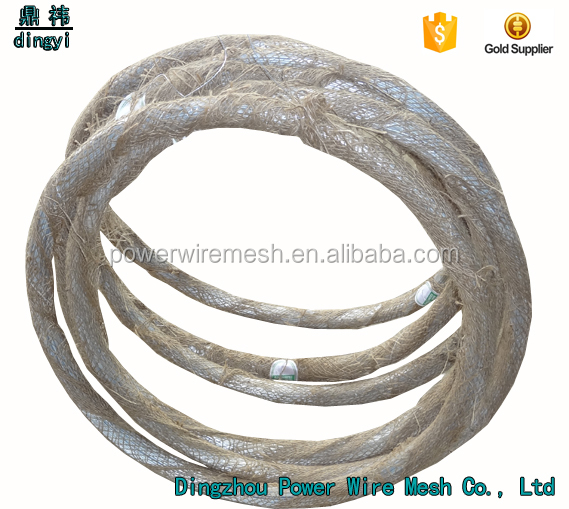 Promotional Wholesale Big coil A grade rebar tie wire /zinc coated then redrawing tie wire /galvanized binding wire bwg 20