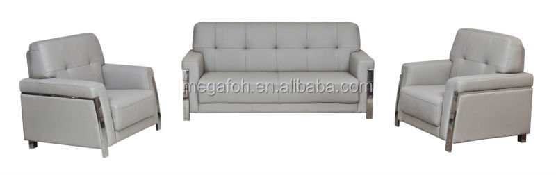 best seller modern sofa set for office reception area living room lobbychamber best office reception areas